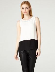 clothes (23)