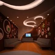tran-thach-cao-phong-karaoke (1)