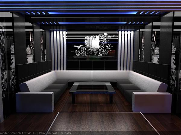 tran-thach-cao-phong-karaoke (10)