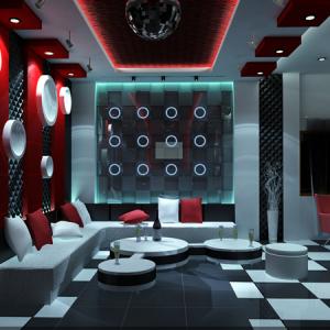 tran-thach-cao-phong-karaoke (11)