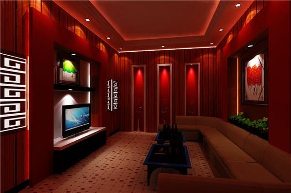 tran-thach-cao-phong-karaoke (13)