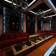 tran-thach-cao-phong-karaoke (16)