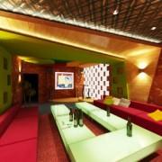 tran-thach-cao-phong-karaoke (2)