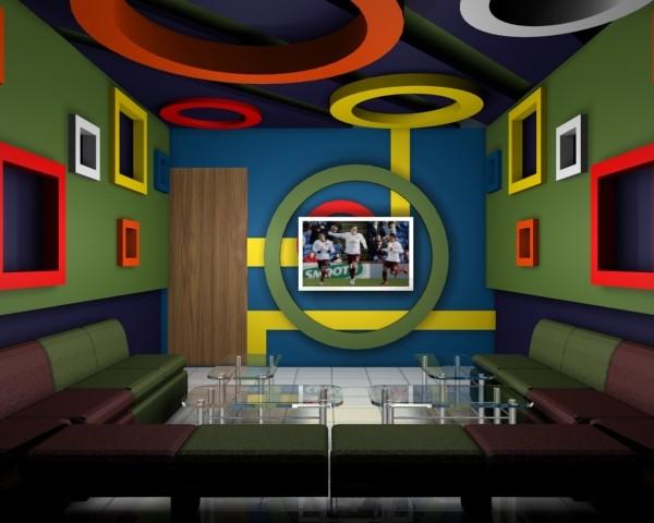 tran-thach-cao-phong-karaoke (20)