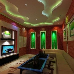 tran-thach-cao-phong-karaoke (21)