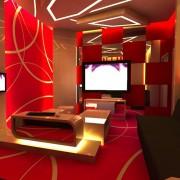 tran-thach-cao-phong-karaoke (23)