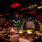 tran-thach-cao-phong-karaoke (24)