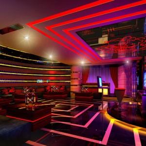 tran-thach-cao-phong-karaoke (25)