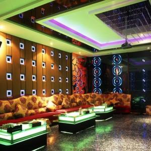tran-thach-cao-phong-karaoke (26)