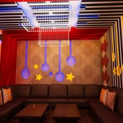 tran-thach-cao-phong-karaoke (27)