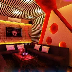 tran-thach-cao-phong-karaoke (28)