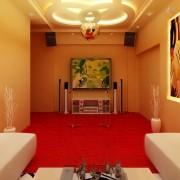 tran-thach-cao-phong-karaoke (29)