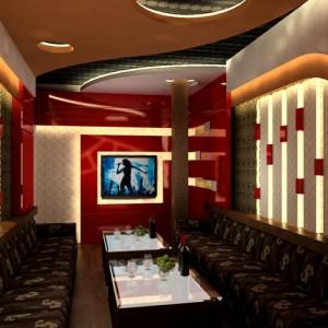tran-thach-cao-phong-karaoke (3)