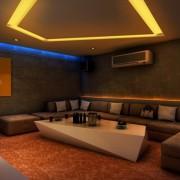tran-thach-cao-phong-karaoke (30)