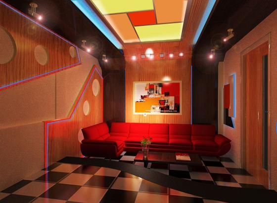tran-thach-cao-phong-karaoke (34)