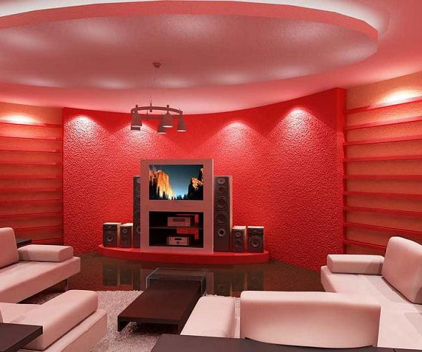 tran-thach-cao-phong-karaoke (36)