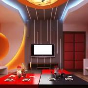 tran-thach-cao-phong-karaoke (37)