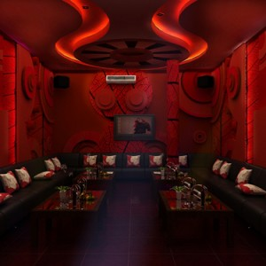 tran-thach-cao-phong-karaoke (38)