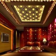 tran-thach-cao-phong-karaoke (39)