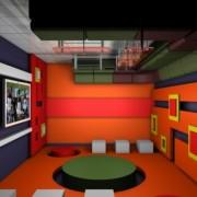 tran-thach-cao-phong-karaoke (41)