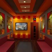 tran-thach-cao-phong-karaoke (42)