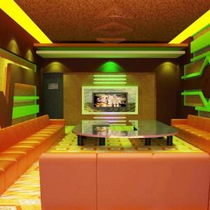 tran-thach-cao-phong-karaoke (43)
