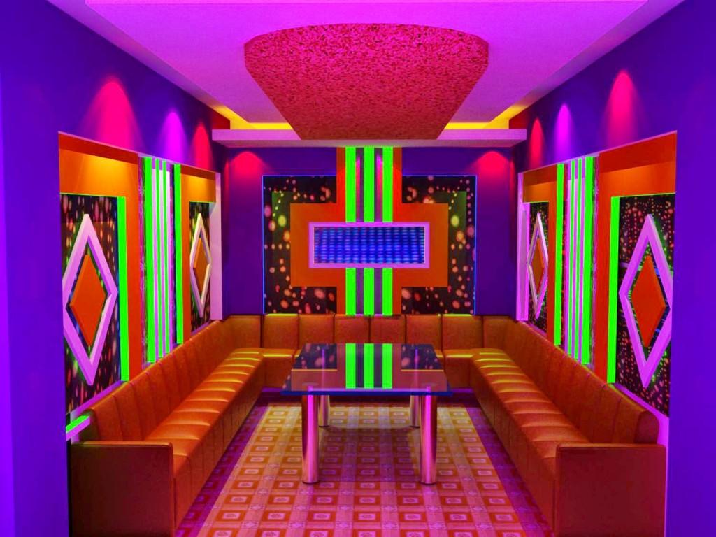 tran-thach-cao-phong-karaoke (44)