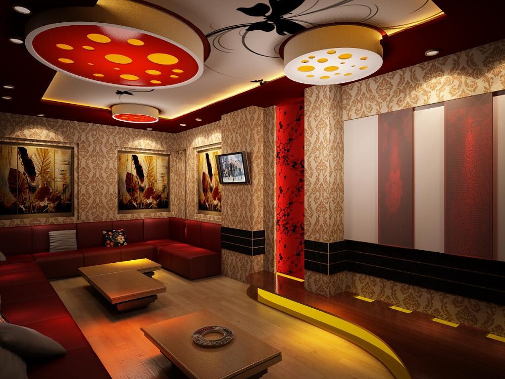 tran-thach-cao-phong-karaoke (45)