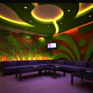 tran-thach-cao-phong-karaoke (46)