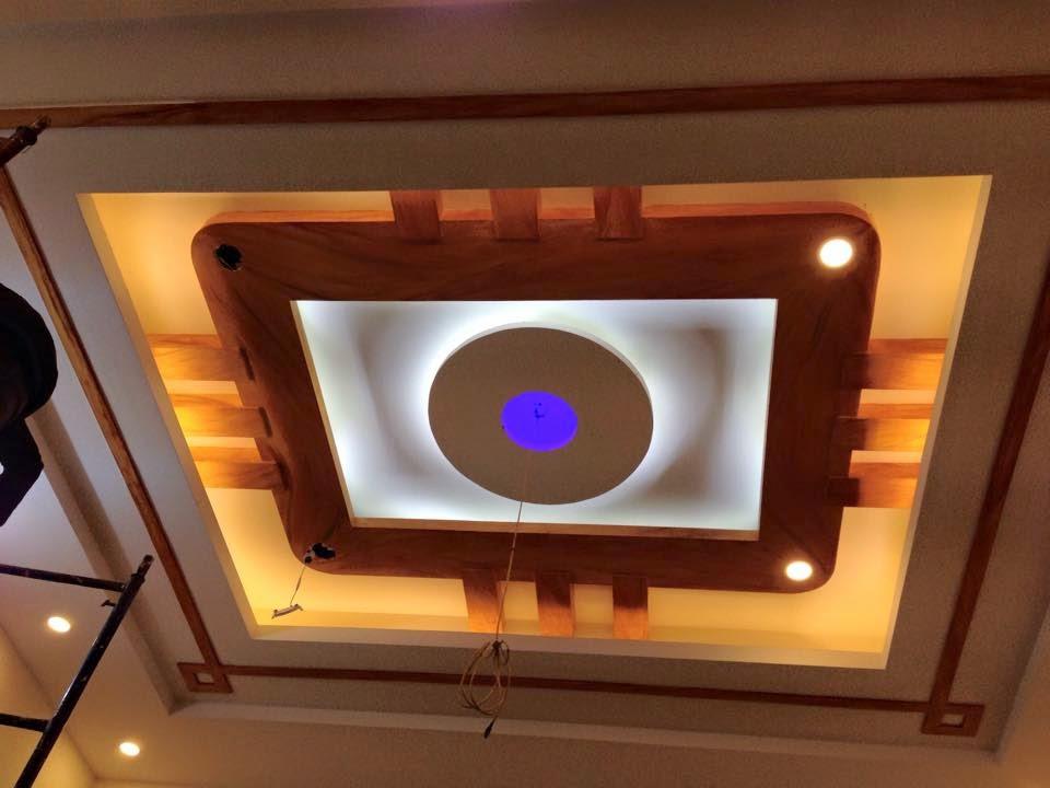 tran-thach-cao-phong-karaoke (5)