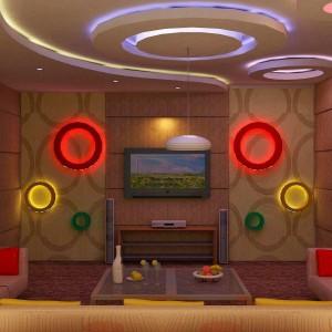 tran-thach-cao-phong-karaoke (6)