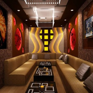 tran-thach-cao-phong-karaoke (7)