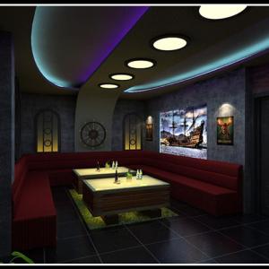 tran-thach-cao-phong-karaoke (9)